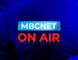 MBCNET ON AIR